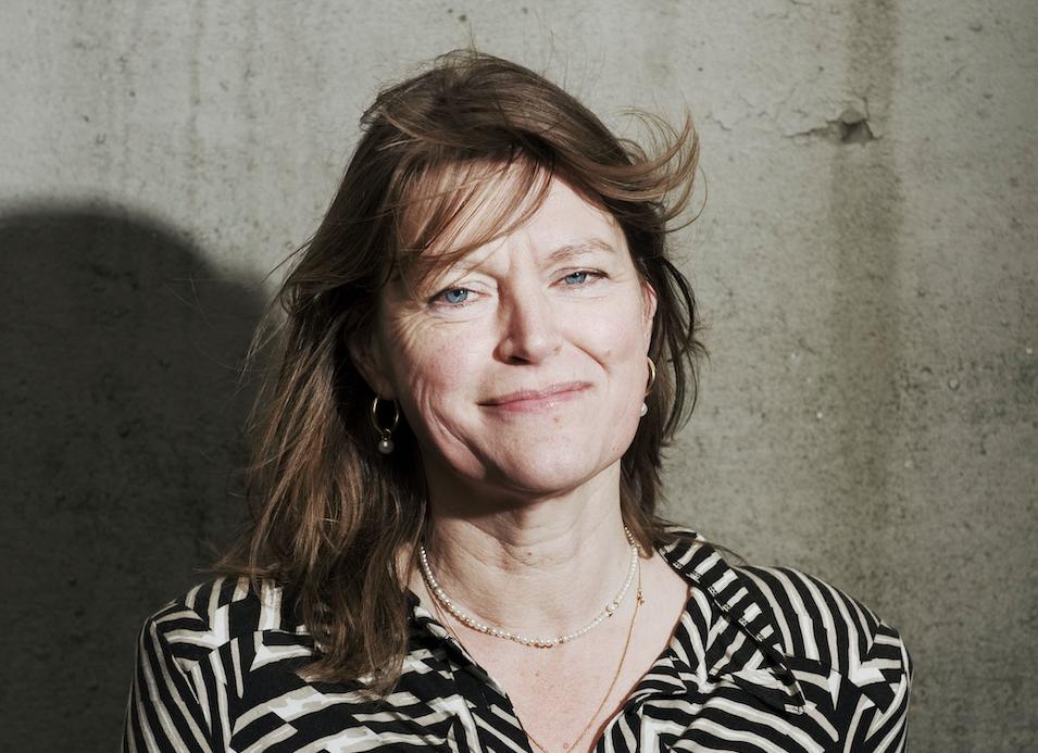 Kinderombudsvrouw Margrite Kalverboer wil mogelijkheden jeugdzorg optimaal benutten